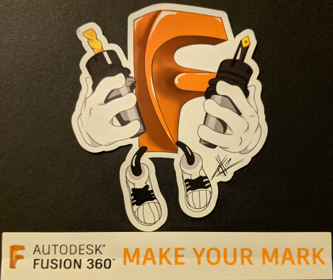 Vertigo Technologies success with Fusion 360 – Leeverage